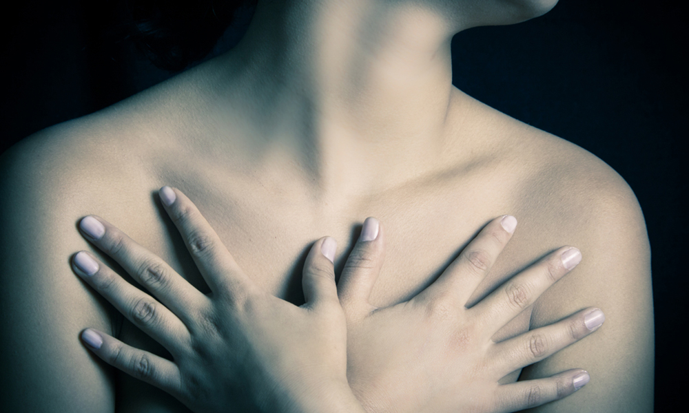 Sexual Health – the Impact of Breast Cancer on Sexuality