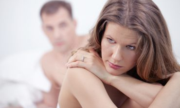 Premature (Early) Ejaculation - Causes, Effects and Solutions