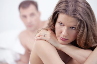 Premature (Early) Ejaculation – Causes, Effects and Solutions