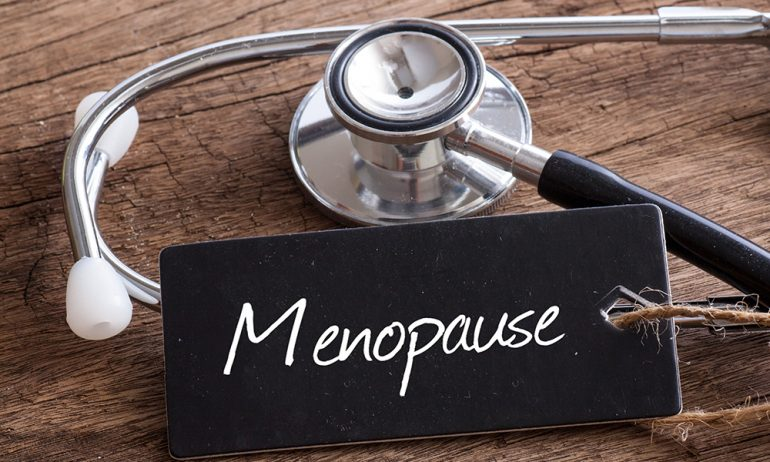 The Female Menopause – Duration and Stages